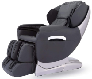 Top 10 Best Full Body Massage Chair 2020 – Reviewography